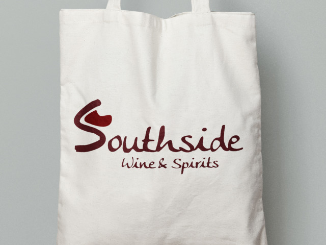 Southside Wine & Spirits